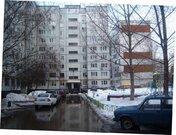 2-хк.улучшенная Советская д. 6, за Сбербанком - Фото 1