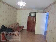 Квартира, пер. Артельный, д.4 - Фото 4