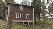 Эксклюзивный 2-этажный дом на берегу Волги рядом с пос.Летешовка - Фото 4