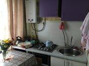 3-к в отличном состоянии, Купить квартиру в Струнино по недорогой цене, ID объекта - 316921036 - Фото 2