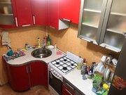 Продажа квартир в Переславском районе