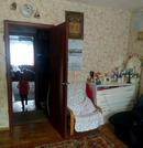 Продается квартира Москва, Клязьминская улица,17 - Фото 1