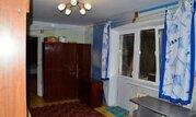 Двухкомнатная квартира с пристройкой на Московской - Фото 2