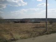Продается участок. , Петровское, Полевая улица 13 - Фото 2