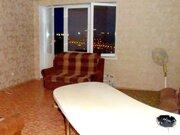 Продажа однокомнатной квартиры на Бакалинской улице, 21 в Уфе, Купить квартиру в Уфе по недорогой цене, ID объекта - 320177613 - Фото 1