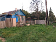 Продажа дома, Бунинский, Урицкий район, Школьный пер. - Фото 1