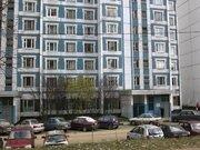Продажа квартиры, м. Коньково, Ул. Академика Капицы - Фото 3