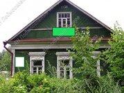 Минское ш. 80 км от МКАД, Руза, Коттедж 50 кв. м - Фото 3