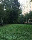 Продам 2-х комнатную квартиру в Кунцево по очень привлекательной цене! - Фото 2