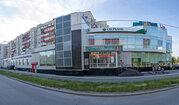 Продажа торгового помещения, Сургут, Свободы б-р., Продажа торговых помещений в Сургуте, ID объекта - 800454223 - Фото 3