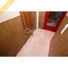 Предлагается 1-к квартира на 5 этаже по Кутузова, 9, Купить квартиру в Петрозаводске по недорогой цене, ID объекта - 321428317 - Фото 6