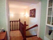 5 590 000 Руб., 5 - ти комнатная квартира на Ватутина 23 в Курске, Продажа квартир в Курске, ID объекта - 316663494 - Фото 10