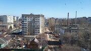 2 300 000 Руб., 2 комн.квартира Уют/ Карла Маркса, Продажа квартир в Саратове, ID объекта - 322823087 - Фото 3