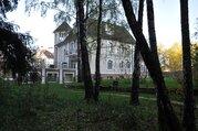 Продается Дом в кп «Дубрава» 618 кв.м - Фото 2