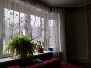 Продается трехкомнатная квартира в г - Фото 5