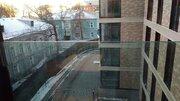 Продается 2-комн. квартира 70.1 м2, Купить квартиру в Москве, ID объекта - 326454275 - Фото 4