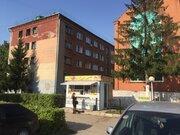 Комната в г.Чебоксары на ул.50 лет Октября 20, Купить комнату в квартире Чебоксар недорого, ID объекта - 700781232 - Фото 14