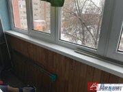 Продажа квартиры, Иваново, 14-й проезд, Продажа квартир в Иваново, ID объекта - 330782155 - Фото 5