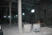 Продам коммерческую недвижимость в Рязанской области в Михайлове - Фото 3