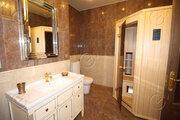 200 000 Руб., 4-х комнатная квартира, Аренда квартир в Москве, ID объекта - 313977395 - Фото 11