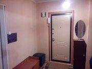 4-комнатная, Доваторцев, юзр, Купить квартиру по аукциону в Ставрополе по недорогой цене, ID объекта - 323016426 - Фото 21