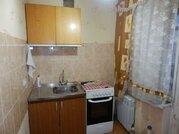 Двухкомнатная, город Саратов, Купить квартиру в Саратове по недорогой цене, ID объекта - 318167520 - Фото 9