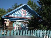 Продажа дома, Цивильский район - Фото 2