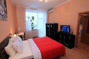7 000 Руб., Сдается однокомнатная квартира, Аренда квартир в Нижнем Тагиле, ID объекта - 317992779 - Фото 2