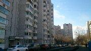 Продам двухкомнатную квартиру, ул. Большая, 5
