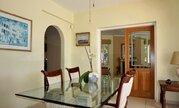 499 950 €, Впечатляющая 3-спальная Вилла в популярном районе Пафоса, Купить дом Пафос, Кипр, ID объекта - 504073603 - Фото 16
