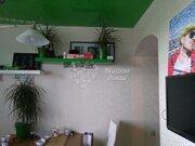 Ставропольская 183/2, Продажа квартир в Краснодаре, ID объекта - 327655578 - Фото 4