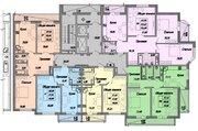 Объект 550913, Купить квартиру в Краснодаре по недорогой цене, ID объекта - 318991940 - Фото 2
