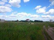 Суздальский р-он, Барское Городище с, земля на продажу, Земельные участки в Суздальском районе, ID объекта - 200833381 - Фото 8