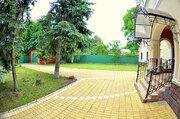 Продается дом 290 кв.м, пос.Лесной городок - Фото 3