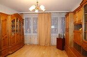 Сдается трехкомнатная квартира, Аренда квартир в Домодедово, ID объекта - 333812016 - Фото 4