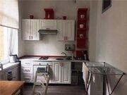 Однокомнатная квартира в историческом центре Калининграда, Купить квартиру в Калининграде по недорогой цене, ID объекта - 321207517 - Фото 4
