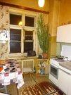 Продается 2-х комнатная квартира метро Первомайская - Фото 5