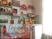 Комнаты, ул. Привокзальная, д.4, Купить комнату в квартире Орел, Орловский район недорого, ID объекта - 700752664 - Фото 8
