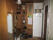 2-комн. в Северном, Продажа квартир в Кургане, ID объекта - 321492924 - Фото 2