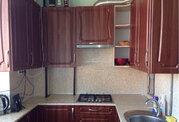 Продажа квартиры, Сочи, Ул. Транспортная - Фото 4