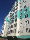 Продажа квартиры, Якутск, Ул. Богдана Чижика - Фото 3
