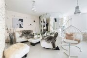 2-комнатная квартира с дизайнерским ремонтом в Жулебино - Фото 2