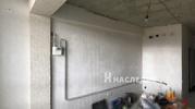 Продается 1-к квартира Пятигорская, Купить квартиру в Сочи по недорогой цене, ID объекта - 322702112 - Фото 1