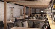 Лаундж бар с верандой - Фото 2