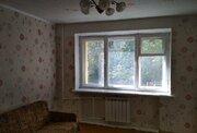 Продам комнату в 5-к квартире, Калуга город, улица Болотникова 2 - Фото 1