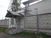Продаю здание Красной Слободы 4-й пер, Продажа офисов в Твери, ID объекта - 600994396 - Фото 2