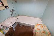 Квартира, ул. 1-я Шоссейная, д.44, Купить квартиру в Ярославле, ID объекта - 326709699 - Фото 9