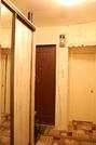 Продается 2-комнатная квартира, г. Раменское, ул. Свободы, д.13 - Фото 5