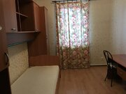 Сдам в аренду второй этаж дома с отдельным входом, Аренда пентхаусов в Киржаче, ID объекта - 324822954 - Фото 4