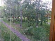 2-комнатная квартира в с.Куликово, ул.Новокуликово, 33 - Фото 4